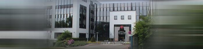 Standort Nürnberg